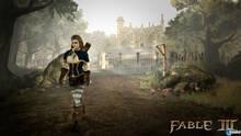 Imagen 58 de Fable III