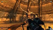 Imagen 5 de Dreamkiller