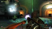 Imagen 4 de Dreamkiller