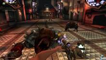 Imagen 3 de Dreamkiller