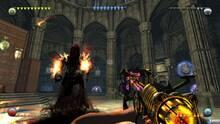 Imagen 8 de Dreamkiller
