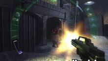 Imagen 19 de Deus Ex: Invisible War