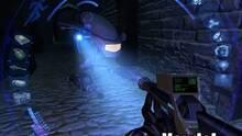 Imagen 15 de Deus Ex: Invisible War