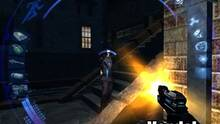 Imagen 14 de Deus Ex: Invisible War