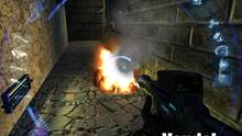 Imagen 13 de Deus Ex: Invisible War