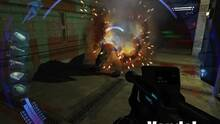 Imagen 12 de Deus Ex: Invisible War