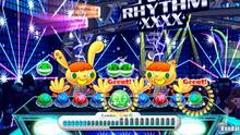 Imagen pop n' rhythm