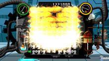 Imagen 11 de Heron: Steam Machine WiiW
