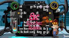 Imagen 10 de Heron: Steam Machine WiiW