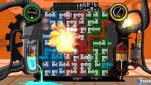 Imagen 9 de Heron: Steam Machine WiiW