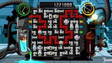 Imagen 8 de Heron: Steam Machine WiiW