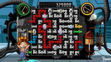 Imagen 7 de Heron: Steam Machine WiiW