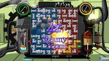 Imagen 5 de Heron: Steam Machine WiiW