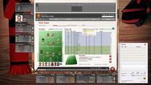 Imagen 10 de FIFA Manager 10