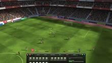 Imagen 9 de FIFA Manager 10