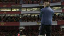 Imagen 6 de FIFA Manager 10