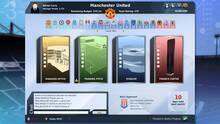 Imagen 5 de FIFA Manager 10