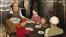 Imagen 11 de Disney Cuento de Navidad