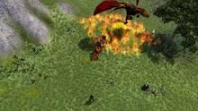 Imagen 17 de Sacred 2 Fallen Angel - Ice & Blood