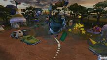 Imagen Tornado Outbreak