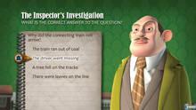 Imagen 7 de Blue Toad Murder Files PSN