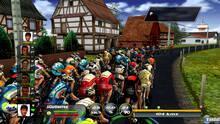 Imagen 5 de Tour de France 2009 XBLA