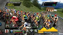 Imagen 3 de Tour de France 2009 XBLA
