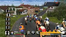 Imagen 2 de Tour de France 2009 XBLA