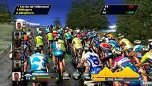 Imagen 1 de Tour de France 2009 XBLA
