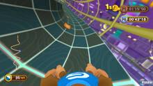 Imagen Super Monkey Ball Step and Roll