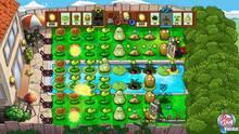 Imagen 2 de Plants vs Zombies XBLA