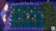 Imagen 3 de Plants vs Zombies XBLA