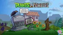 Imagen 4 de Plants vs Zombies XBLA