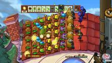 Imagen 5 de Plants vs Zombies XBLA