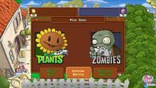Imagen 6 de Plants vs Zombies XBLA