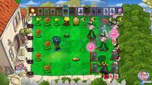 Imagen 8 de Plants vs Zombies XBLA