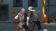 Pantalla Assassin's Creed 2: Discovery