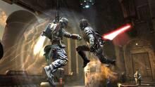 Imagen 2 de Star Wars: El Poder de la Fuerza Ultimate Sith Edition