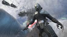 Imagen 3 de Star Wars: El Poder de la Fuerza Ultimate Sith Edition