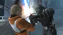 Imagen 5 de Star Wars: El Poder de la Fuerza Ultimate Sith Edition