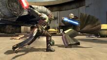 Imagen 6 de Star Wars: El Poder de la Fuerza Ultimate Sith Edition