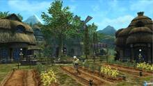 Imagen 223 de White Knight Chronicles II