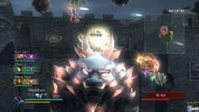 Imagen 130 de Dynasty Warriors Strikeforce