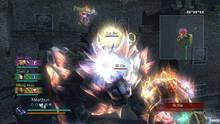 Imagen 129 de Dynasty Warriors Strikeforce