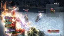 Imagen 128 de Dynasty Warriors Strikeforce