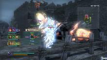 Imagen 127 de Dynasty Warriors Strikeforce