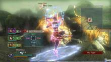 Imagen 126 de Dynasty Warriors Strikeforce
