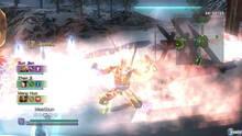 Imagen 124 de Dynasty Warriors Strikeforce