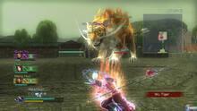 Imagen 123 de Dynasty Warriors Strikeforce
