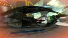 Imagen 4 de Wipeout HD Fury